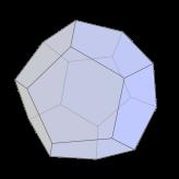 2000px-dodecahedron_light_blue-svg